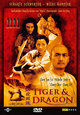 Tiger & Dragon - Crouching Tiger, Hidden Dragon
