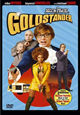 Austin Powers in Goldst�nder