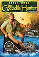 The Crocodile Hunter - Auf Crash-Kurs