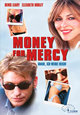 Money for Mercy