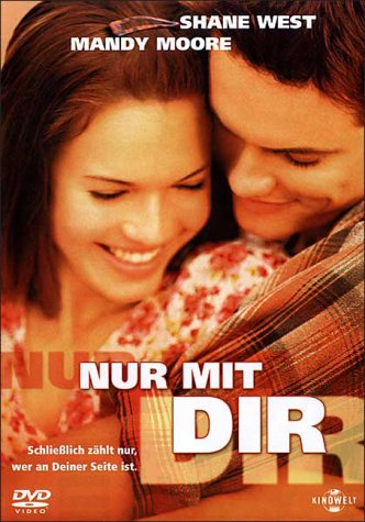 Nur Mit Dir A Walk To Remember