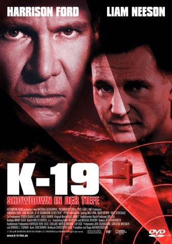 K 19 Showdown In Der Tiefe Stream