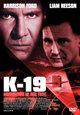 K-19: Showdown in der Tiefe