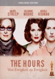 DVD The Hours