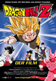 DVD Dragon Ball Z - Der Film