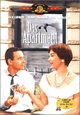 DVD Das Apartment