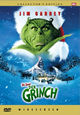 DVD Der Grinch