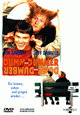 Dumm und D�mmer - Dumb and Dumber