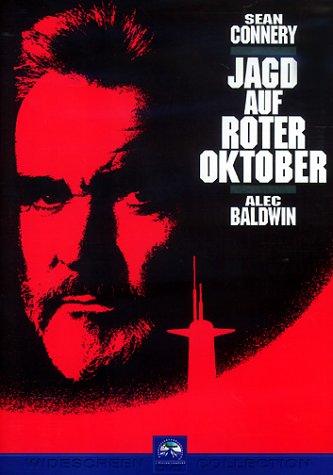 Jagd Auf Roter Oktober Musik
