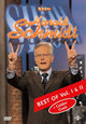 Die Harald Schmidt Show - Best of Vol. I & II + Golden Goals