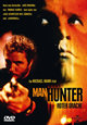 DVD Manhunter - Roter Drache
