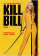 DVD Kill Bill - Volume 1