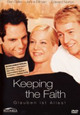 Glauben ist Alles! - Keeping the Faith