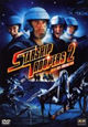 Starship Troopers 2 - Held der F�deration