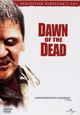 DVD Dawn of the Dead