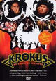 Krokus: As Long as We Live