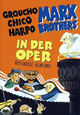 Marx Brothers: In der Oper