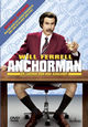 Anchorman - Die Legende von Ron Burgundy