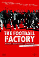 DVD The Football Factory