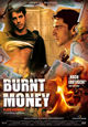 Burnt Money - Plata quemada