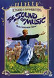 The Sound of Music - Meine Lieder meine Träume