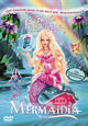 Barbie Fairytopia - Mermaidia