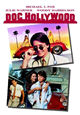 DVD Doc Hollywood