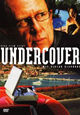 DVD Undercover