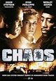 Chaos (2005, Tony Giglio)