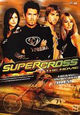 Supercross - The Movie