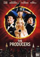 DVD The Producers