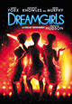 DVD Dreamgirls
