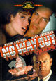 No Way Out - Es gibt kein Zur�ck