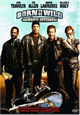 DVD Born to Be Wild - Saum�ssig unterwegs