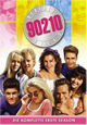 DVD Beverly Hills 90210 - Season One (Episodes 15-18)