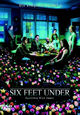 DVD Six Feet Under - Gestorben wird immer - Season Three (Episodes 12-13)