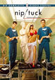 DVD Nip/Tuck - Season Four (Episodes 13-15)