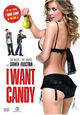 DVD I Want Candy