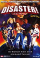 Disaster! - The Movie