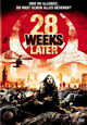 28 Weeks Later [Blu-ray Disc]