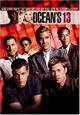 DVD Ocean's 13 [Blu-ray Disc]