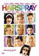 DVD Hairspray [Blu-ray Disc]