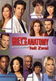 DVD Grey's Anatomy - Die jungen Ärzte - Season Three (Episodes 13-16)