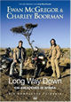 Long Way Down (Episodes 1-3)
