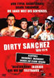 Dirty Sanchez - Der Film