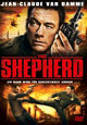 DVD The Shepherd