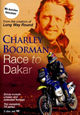 Race to Dakar (Episodes 1-4)