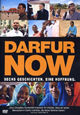DVD Darfur Now
