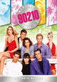 DVD Beverly Hills 90210 - Season Two (Episodes 9-12)