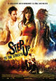 Step Up to the Streets [Blu-ray Disc]